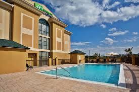 Comfort Inn Cordele Ga Holiday Inn Cordele North Ga Booking Com