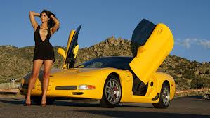 2004 chevrolet corvette z06 specs desertpinups 2004 chevrolet corvettez06 coupe 2d specs photos