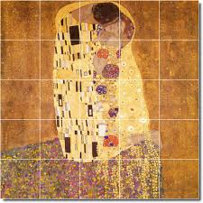 klimt abstract wall bedroom wall murals ideas construct klimt abstract wall bedroom wall murals ideas construction house