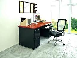 Office Desk Black Narrow Desk Narrow Desk Narrow Study Table