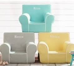 Children Armchairs Kids Club Chairs Foter