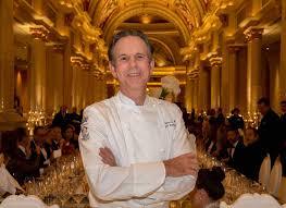 qa chef thomas keller u2013 las vegas review journal