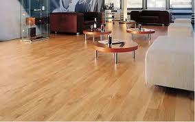 hull floor inc flooring lakewood tile seattle flooring