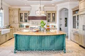 home staging blog moving mountains design los angeles real