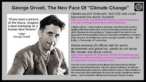 orwell boot corbett on today s featured from 2017