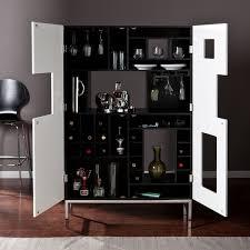 Livingroom Cabinets Modern Cabinets For Living Room Modern Design Ideas