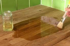plan travail cuisine bois renover plan travail cuisine renover plan travail cuisine suprieur