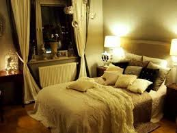 bedroom romantic bedroom ideas for him 00027 romantic bedroom