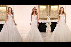 cheap navy blue prom dresses u0026 white prom dresses 2015 youtube