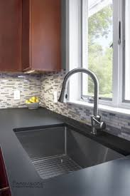 best 25 silestone countertops ideas on pinterest cambria quartz