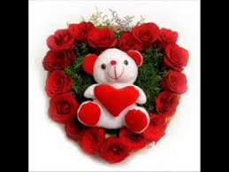 online florist send flowers to india flowers delivery in india online florist