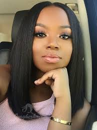 bob hair extensions with closures high quality affordable 100 virgin human hair lace wigs hair