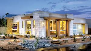 Designing Own Home Photo Of Fine Design Your Dream Home With Toll - Designing your dream home