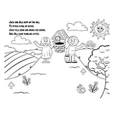 coloring glamorous jack coloring pages 08 pirates
