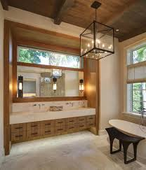 lighting fixtures for bathroom lighting