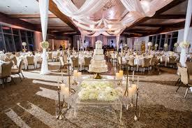 ak brides wedding planner birmingham al