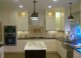 kitchen borders ideas large kitchen border ideas light movable wood panel as kitchen