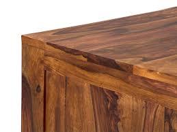 Schreibtisch Massivholz Schreibtisch Cube Ii Schreibtische Von Massivum