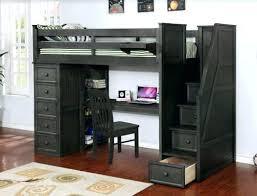 black metal twin loft bed with desk new metal loft bed twin junior metal loft bed twin size multiple