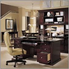 Upholstered Swivel Desk Chair Swivel Desk Chair Upholstered Desk Home Design Ideas