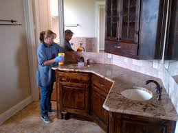 cleaning services house cleaning services move out cleaning