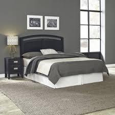 bedroom sets you u0027ll love