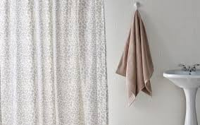 Hippie Curtains Drapes by Amiable Images Health Curtain Blinds Online Epic Maturity Drapes