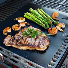 gasgrill fã r balkon the 25 best gas grill reviews ideas on char broil gas