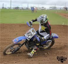 motocross bike numbers 2015 national twinshock championship round 4 garstang