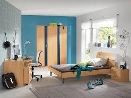 Schlafzimmer Komplett In Buche Welle Marius Jugendzimmer Buche Blau Möbel Letz Ihr Online Shop