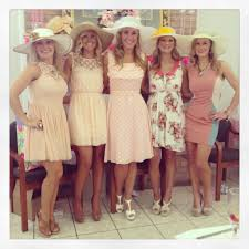 steel magnolias themes bridal shower so fun bridal shower