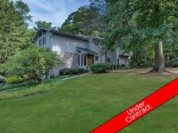 Snedens Landing Ny Real Estate by Palisades Twitter Search