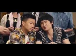 film romantis indonesia youtube film china komedi romantis mr ms gmb sub indonesia youtube