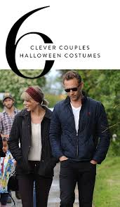 halloween costumes for couples ideas clever 738 best couple costumes images on pinterest halloween ideas