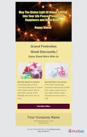free thanksgiving newsletter templates 10 best free holiday email templates mailget