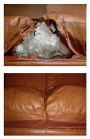 How To Fix Ripped Leather Sofa Cincinnati U0027s Best Leather Furniture Repair Color Glo