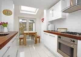 small kitchen extensions ideas kitchen design ideas white curtain furnishing budget backsplash