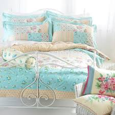Elegant Comforters And Bedspreads Bedding Set Beautiful Bedding Duvet Covers And Sheets Beautiful