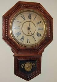 Crystal Mantel Clocks Crystal Wall Clock Junghans Mantel Clock Large Wall Clocks Amazon