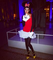 The Best Celebrity Halloween Costumes by The Best Celebrity Halloween Costumes Of 2017 Glamour