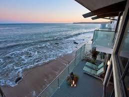 Beach House Pictures Best 25 Malibu Beach House Ideas On Pinterest Malibu Houses