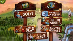 small world 2 android apps on google play