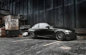 bmw 135i coupe 0 60 bmw 135i 0 60 for 2017 update carnewmagz com