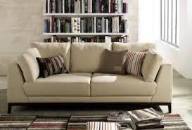 canapé but canapé but photo 10 10 canapé relax 3 places à découvrir chez but