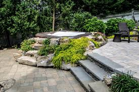 excellent gallery backyard japanese garden design backyards budget