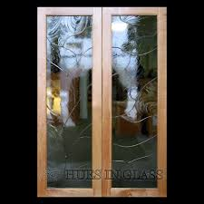 Kitchen Cabinets Peterborough Huesinglass U2013 Stained Glass U2013 Ennismore U0026 Peterborough Ontario