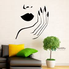 Bedroom Wall Stickers John Lewis Online Buy Wholesale Wall Decal From China Wall Decal