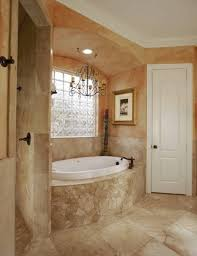 tuscan bathroom decorating ideas tuscan bathroom design home design interior
