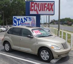 p17 022 2008 chrysler pt cruiser stan u0027s premium cars used