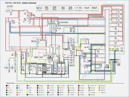 redman mobile home wiring diagram ideas electrical circuit